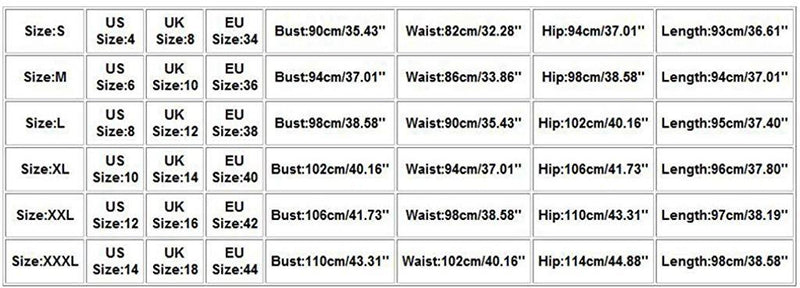 EINCcm Ripped Denim Pencil Dress, Women Sexy v-Neck Sleeveless Tight Bodycon Dress Summer Casual Club Dress Tie Front