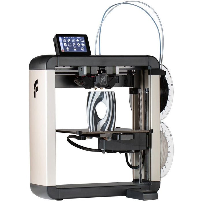 FELIX Pro 3 Touch Dual Extruder 3D Printer