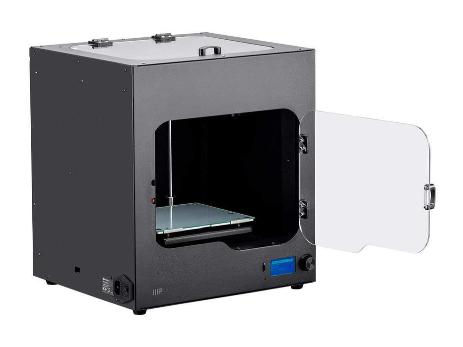 Monoprice Maker Ultimate 2 3D Printer (36045)