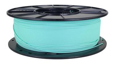 Standard PLA by 3D-Fuel (2.85mm/1kg Spool) - Project 3D Printers