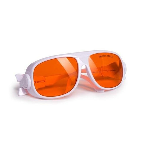 ZMorph Laser Safety Goggles - Project 3D Printers