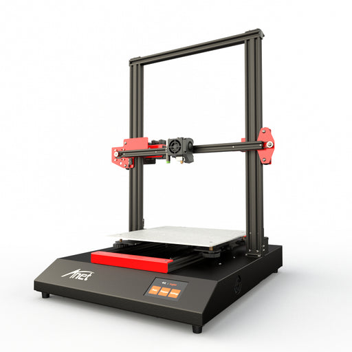 Anet - ET5 3D Printer - Project 3D Printers