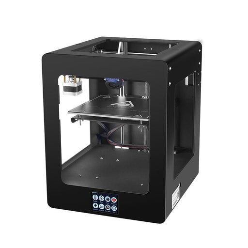 CBOT 3D (Creatbot Tech) C-N1 3D Printer - Project 3D Printers