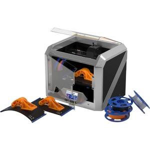 Dremel 3D40 FLEX-EDU 3D Printer - Project 3D Printers