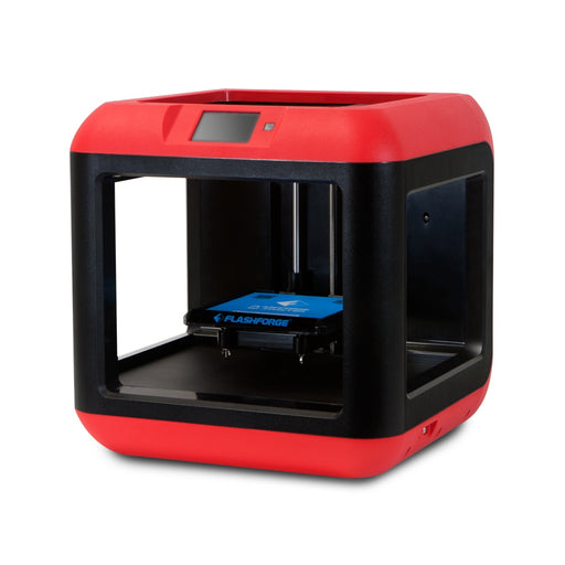 FlashForge -  Finder 3D Printer - Project 3D Printers