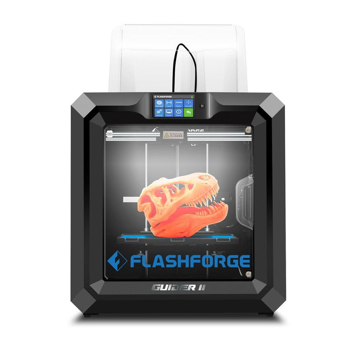 FlashForge -  Guider 2 3D Printer - Project 3D Printers