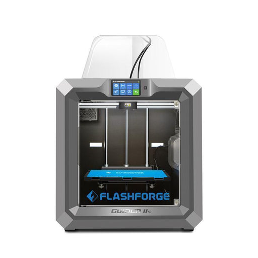 FlashForge Guider 2S 3D Printer