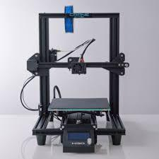 M3D - The Crane Bowden 3D Printer - Project 3D Printers