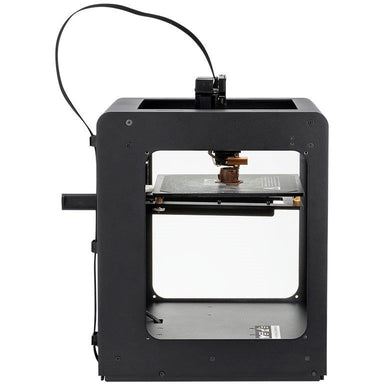 Monoprice Maker Select Ultimate 3D Printer (15710) - Project 3D Printers