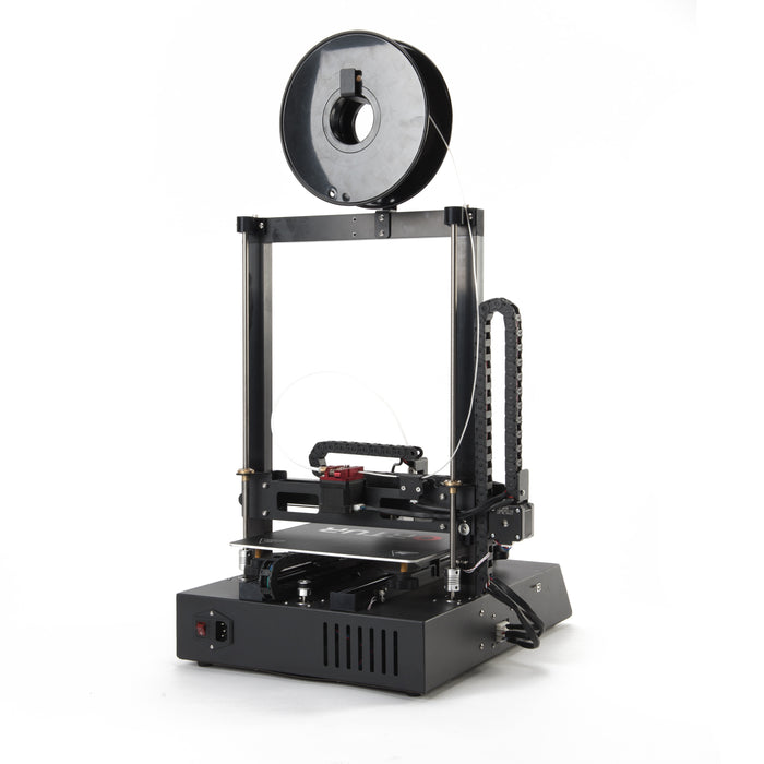 Ortur-4 V1/V2 3D Printer - Project 3D Printers
