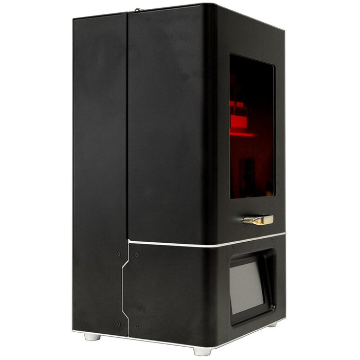Phrozen Shuffle LCD/DLP 3D Printer - 2019 (New Model) - Project 3D Printers