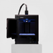 Zortrax - M200 Plus 3D Printer - Project 3D Printers
