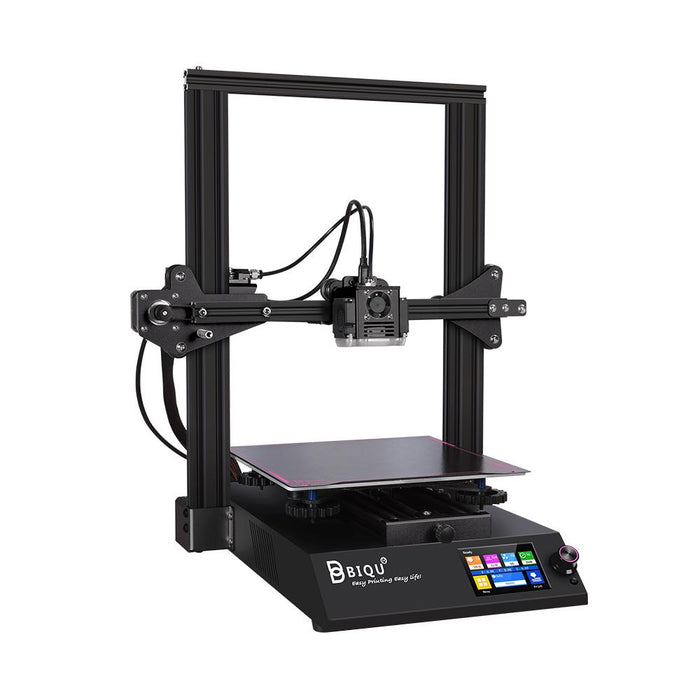 Big Tree Tech - BIQU B1 3D Printer - Project 3D Printers
