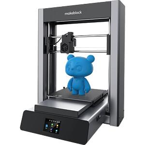Makeblock mCreate 2.0 3D Printer with Laser Engraver - Project 3D Printers