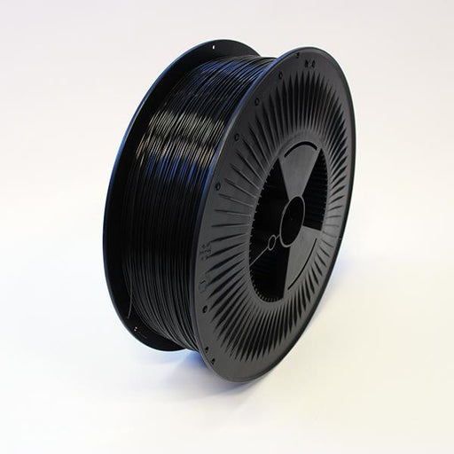 Builder PLA Filament (1.75mm/4.5kg Spools) - Project 3D Printers