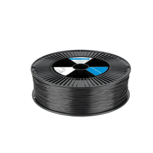Builder PRO1 Filament (1.75mm/4.5kg Spools) - Project 3D Printers