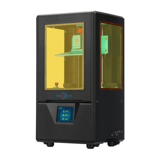 AnyCubic Photon S - Project 3D Printers