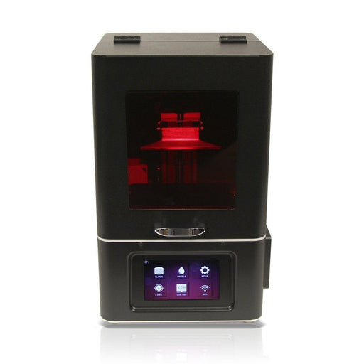 Phrozen Shuffle 4K LCD/DLP - Ultra Fine 4K HD Resolution - Project 3D Printers