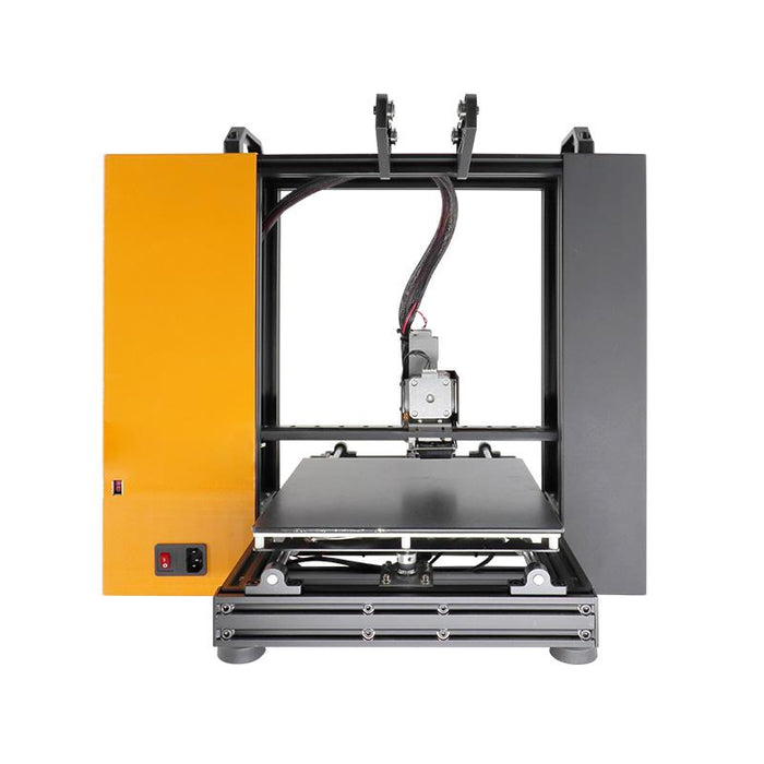 Kywoo 3D - Tycoon Max 3D Printer - Project 3D Printers