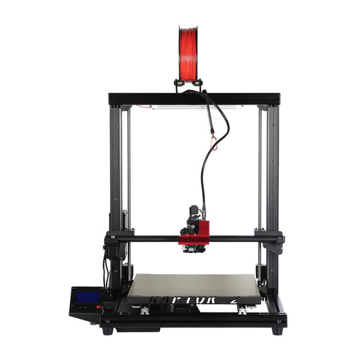 Formbot - Vivedino Raptor 2.0 Large 3D Printer with 400x400x500mm Build Size - Project 3D Printers