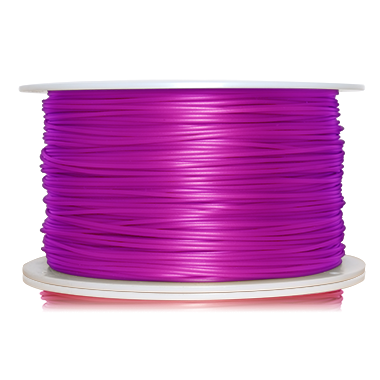 BuMat - Elite PLA Filament - Project 3D Printers