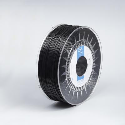 Craftbot PET-G Filament 1.75mm - Project 3D Printers