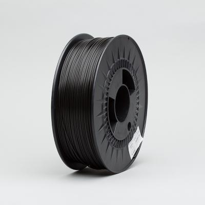 Craftbot PLA Filament - 1.75mm - Project 3D Printers
