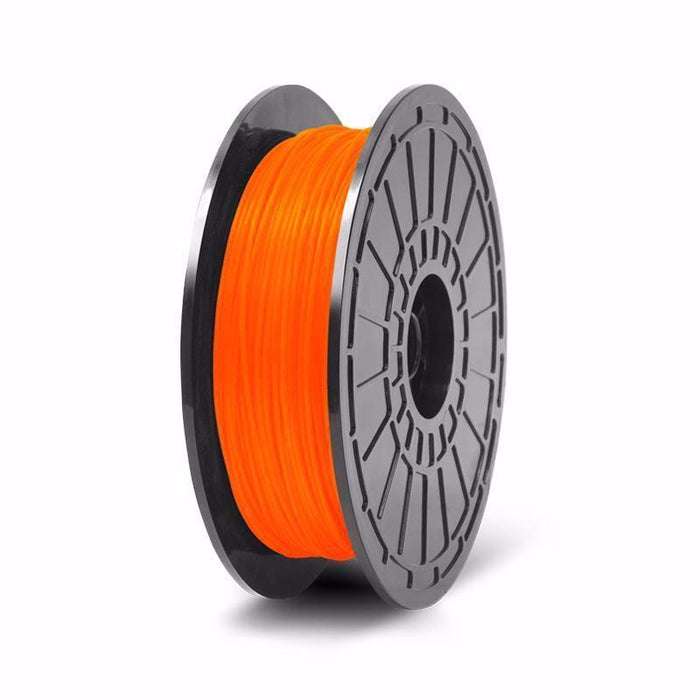 FlashForge - ABS Filament (For Creator Series And Guider II) - Project 3D Printers