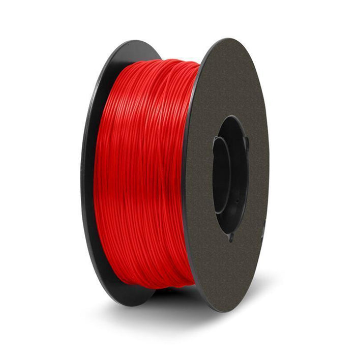 FlashForge - PLA Filament (Creator Series And Guider II) - Project 3D Printers