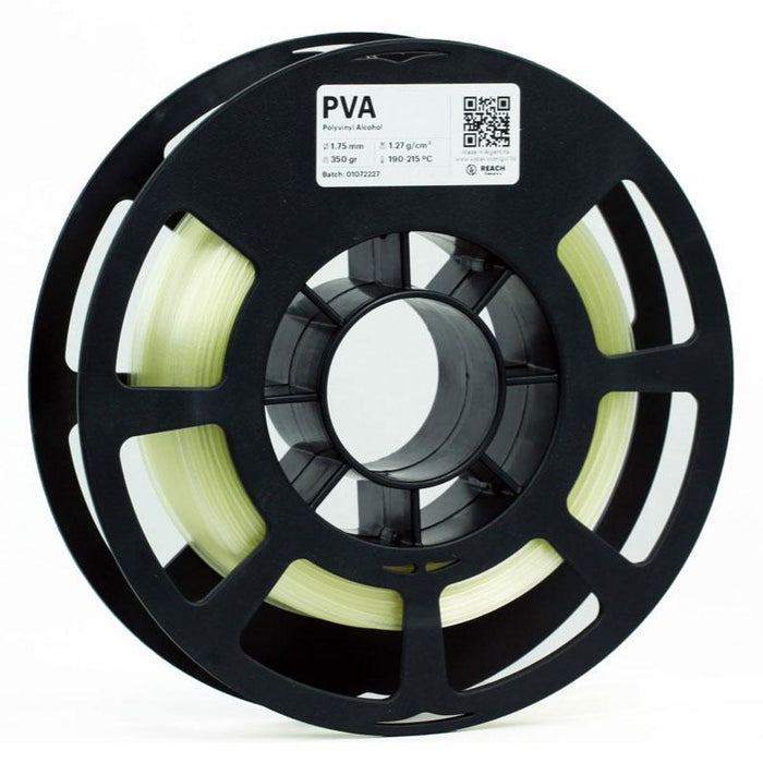 Kodak PVA Filament 1.75mm - 350g - Project 3D Printers