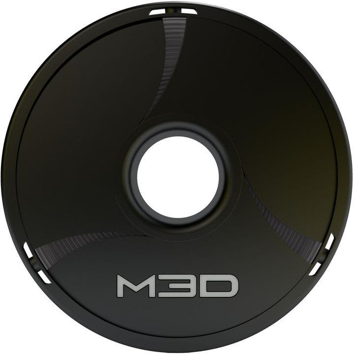 M3D - ABS-R Filament (1000FT ABS-R 3D Ink®) - Project 3D Printers