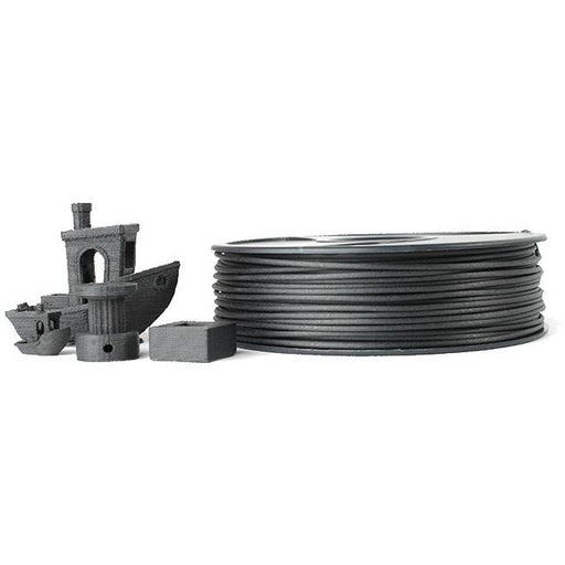 M3D - Carbon Filament (1000FT Carbon 3D Ink®) - Project 3D Printers