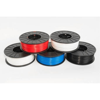 MakerGear ABS Filament - Project 3D Printers