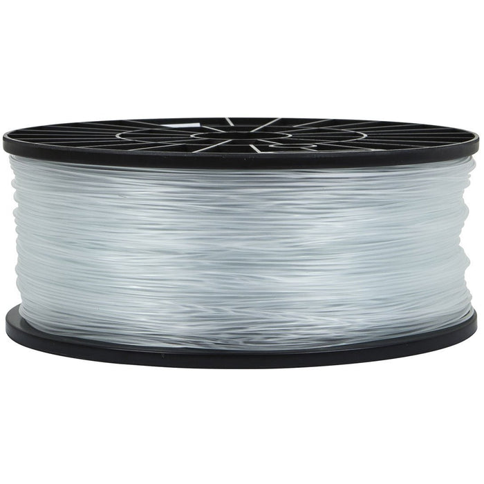 Monoprice Premium 3D Printer Filament ABS 1.75MM 1kg/Spool - Project 3D Printers