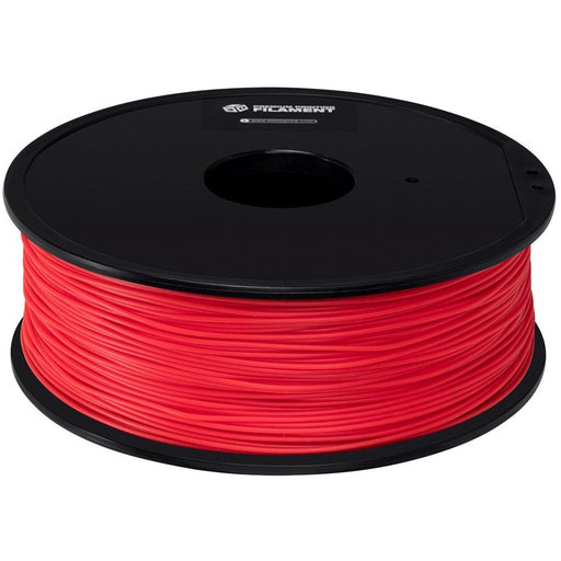 Monoprice Premium 3D Printer Filament PETG 1.75mm, 1kg/Spool - Project 3D Printers