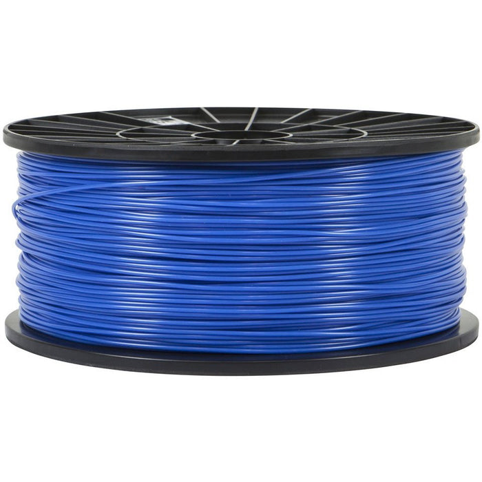 Monoprice Premium 3D Printer Filament PLA 1.75mm 1kg/Spool - Project 3D Printers