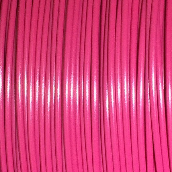 Push Plastic - PLA Filament (1.75mm/2.85mm) - Project 3D Printers