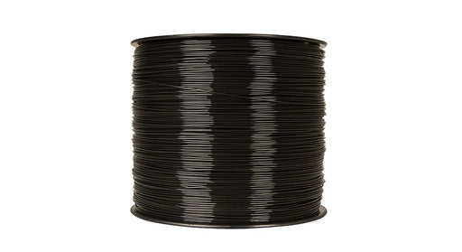 MakerBot XXL PLA Spool for the Replicator Z18 - Project 3D Printers