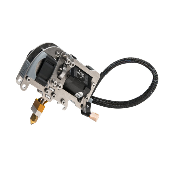 ZMorph 1.75mm Plastic Extruder Toolhead (Single Extruder) - Project 3D Printers
