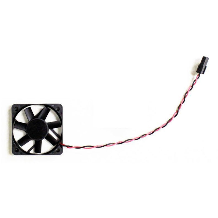 MakerGear 50mm Fan (50 x 10mm) - Project 3D Printers