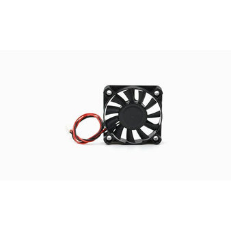 Raise3D Pro2 Extruder Front Cooling Fan (Pro2 Series Printer Only) - Project 3D Printers
