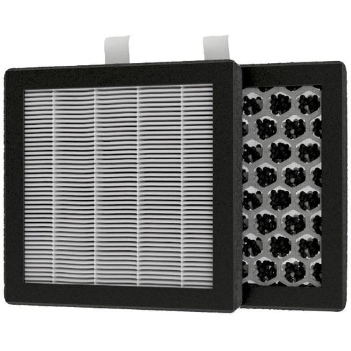 Zortrax - HEPA Cover Filter Set of 3 (M200 and M300 Series) - Project 3D Printers