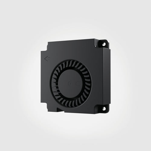 Zortrax - Radial Fan Cooler (For M200, M200 Plus, M300, M300 Plus) - Project 3D Printers
