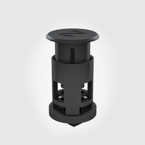 Zortrax - Spool Holder (For M200 Plus) - Project 3D Printers