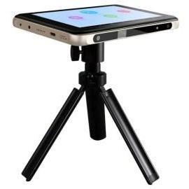 RevoPoint - Tanso S1 Portable 3D Scanner