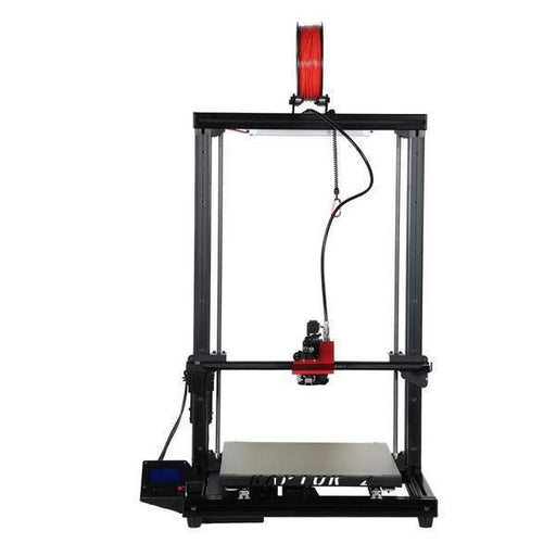 Formbot/Vivedino 2+ 3D Printer (400x400x700mm) - Project 3D Printers