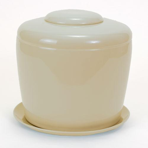 Indoor The Living Urn For Pets - The Living Urn Bio Urn