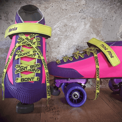 is-roller-derby-expensive