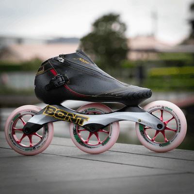 Top 6 inline speed skate review