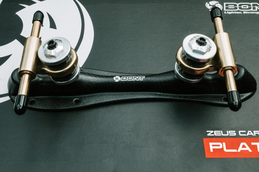 carbon-speed-skate-plate